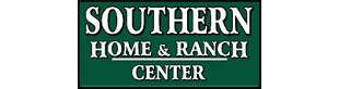 SOUTHERN HOME AND RANCH CENTER